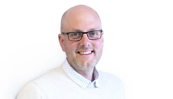 Eirik Enge (Lillehammer)