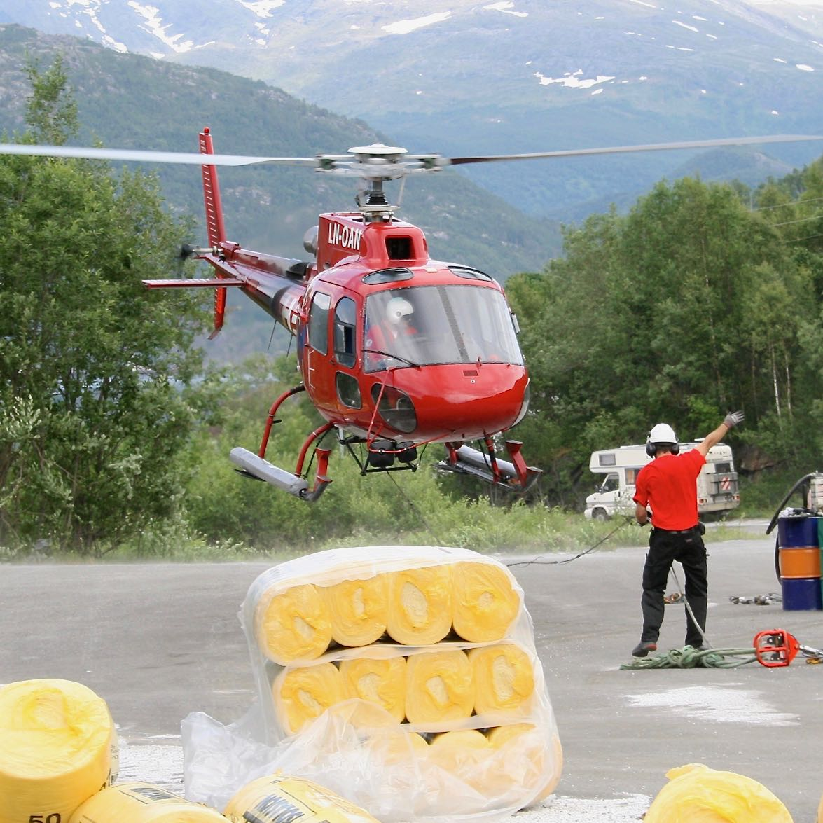 Helikopter_dirigering_1200x1200.jpg