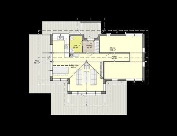 Hemsplan 994A