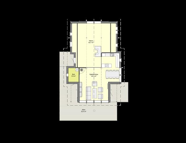 Hemsplan 998A