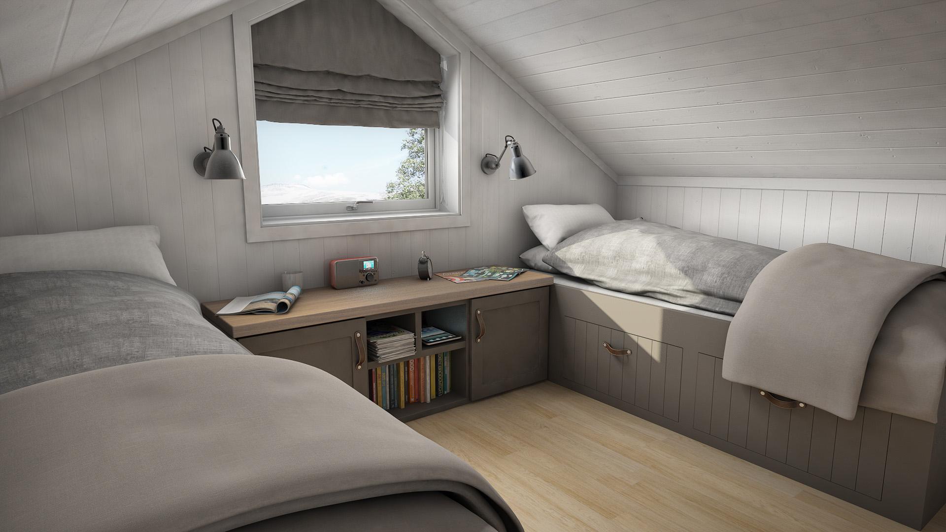 SMART9ABC_interior_cam08_1920x1080_sjø.jpg