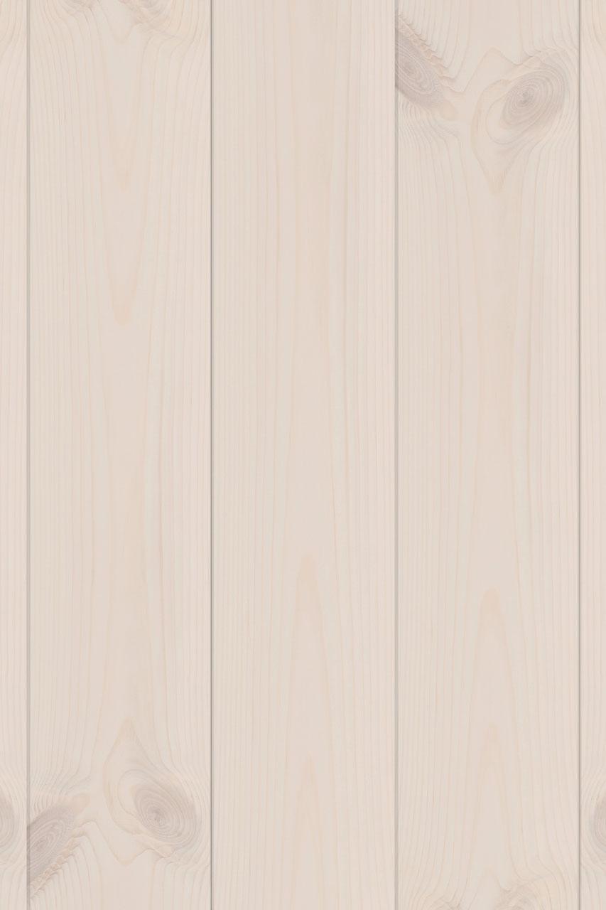 Panel-Lasert_1280.jpg
