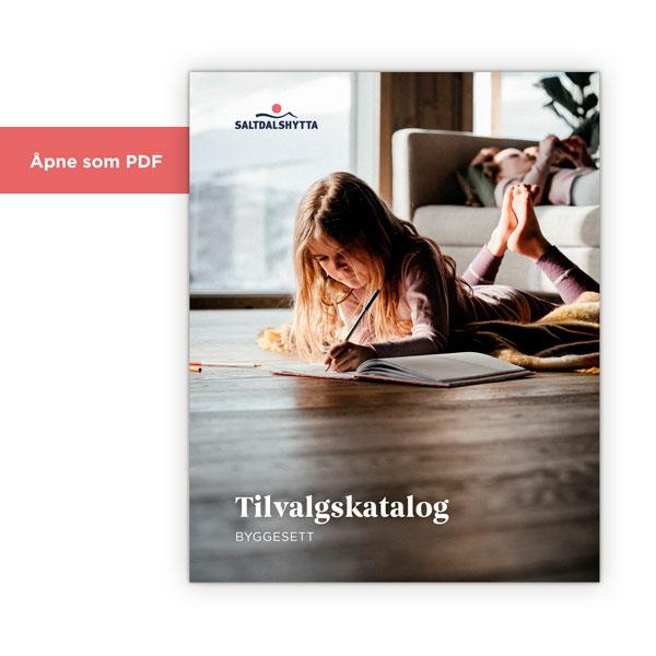saltdalshytta_tilvalg-byggesett-COVER-WEB_pdflink_600.jpg