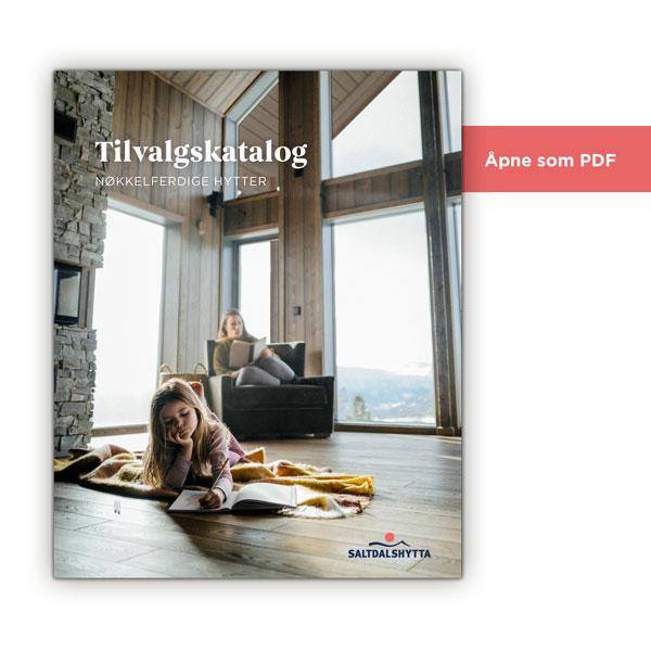 saltdalshytta_tilvalg-COVER-WEB_pdflink_600.jpg